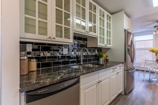 Photo 17: 804 616 15 Avenue SW in Calgary: Beltline Apartment for sale : MLS®# A1104054