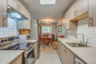 Photo 12: 203 305 Michigan St in Victoria: Vi James Bay Condo for sale : MLS®# 844777