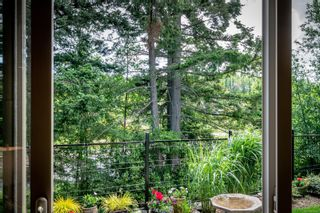 Photo 15: 5664 Linley Valley Dr in : Na North Nanaimo Row/Townhouse for sale (Nanaimo)  : MLS®# 878393