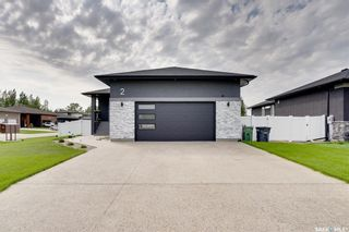 Main Photo: 2 Yale Place in White City: Residential for sale : MLS®# SK868208