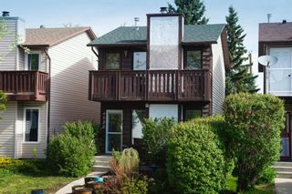 Photo 3: 4528 Montgomery Avenue NW in Calgary: Montgomery Detached for sale : MLS®# A1111110