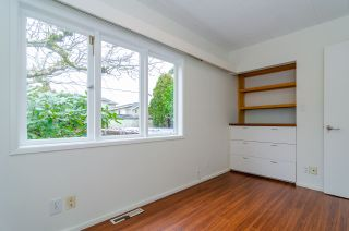 Photo 19: 4035 W 30TH Avenue in Vancouver: Dunbar House for sale (Vancouver West)  : MLS®# R2523730