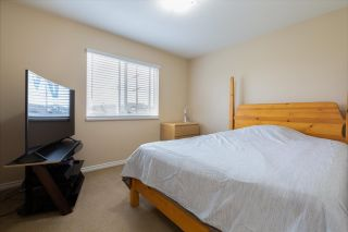 Photo 18: 20259 94B AVENUE in Langley: Walnut Grove House for sale : MLS®# R2476023