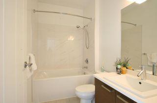 "Photo 13: 426 10880 NO. 5 Road in Richmond: Ironwood Condo for sale in ""THE GARDEN-AZALEA"" : MLS®# R2604478"