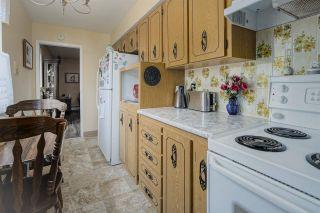 """Photo 29: 5755 MONARCH Street in Burnaby: Deer Lake Place House for sale in """"DEER LAKE PLACE"""" (Burnaby South)  : MLS®# R2475017"""