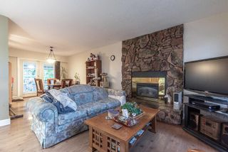 Photo 20: 46420 CORNWALL Crescent in Chilliwack: Chilliwack E Young-Yale House for sale : MLS®# R2513593
