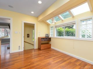 Photo 5: 206 W 23RD Street in North Vancouver: Central Lonsdale House for sale : MLS®# R2605422