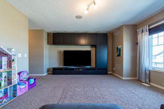 Photo 19: 8 Norton Avenue: St. Albert House for sale : MLS®# E4234594