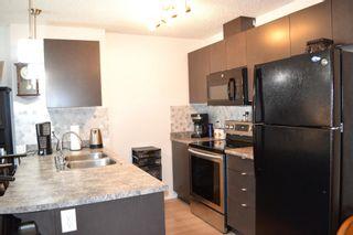 Photo 9: 122 344 WINDERMERE Road in Edmonton: Zone 56 Condo for sale : MLS®# E4248558