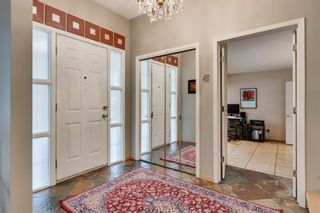 Photo 5: 54 Eagle Ridge Drive SW in Calgary: Eagle Ridge Detached for sale : MLS®# A1142942