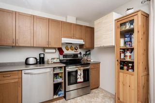 Photo 5: 29 Stinson Avenue in Winnipeg: Lord Roberts Residential for sale (1Aw)  : MLS®# 202114303