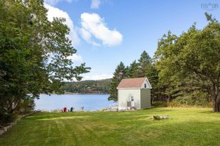 Photo 17: 7496 St. Margaret's Bay Road in Boutiliers Point: 40-Timberlea, Prospect, St. Margaret`S Bay Residential for sale (Halifax-Dartmouth)  : MLS®# 202125751