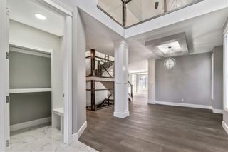 Photo 3: 211 Kinniburgh Place: Chestermere Detached for sale : MLS®# A1078763