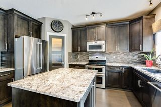 Photo 11: 186 Thornleigh Close SE: Airdrie Detached for sale : MLS®# A1117780