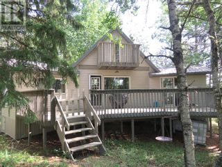 Photo 15: 46 PINE Drive in Marten Beach: House for sale : MLS®# A1094346