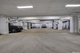 Photo 21: 304 1170 Broad Street in Regina: Warehouse District Residential for sale : MLS®# SK856775