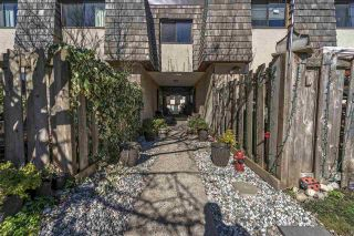"""Photo 19: 1120 PREMIER Street in North Vancouver: Lynnmour Townhouse for sale in """"Lynnmour Village"""" : MLS®# R2249253"""