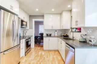 Photo 9: 20400 THORNE Avenue in Maple Ridge: Southwest Maple Ridge House for sale : MLS®# R2419754
