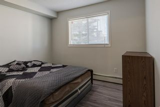 Photo 13: 3109 4975 130 Avenue SE in Calgary: McKenzie Towne Apartment for sale : MLS®# A1097325