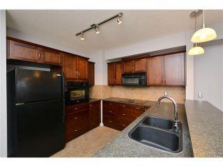 Photo 15: 209 3101 34 Avenue NW in Calgary: Varsity Condo for sale : MLS®# C4113505