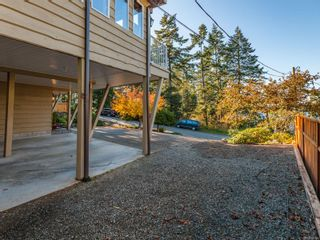 Photo 54: 1322 Marina Way in : PQ Nanoose House for sale (Parksville/Qualicum)  : MLS®# 859163