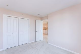"""Photo 20: 1603 615 HAMILTON Street in New Westminster: Uptown NW Condo for sale in """"THE UPTOWN"""" : MLS®# R2618482"""