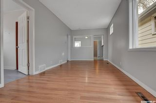 Photo 5: 455 Forget Street in Regina: Normanview Residential for sale : MLS®# SK859220