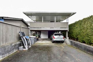 Photo 29: 7315 RUPERT Street in Vancouver: Fraserview VE House for sale (Vancouver East)  : MLS®# R2542118