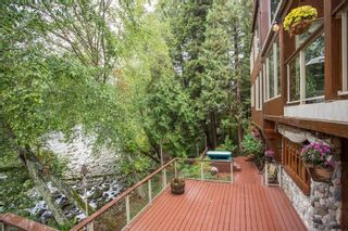 Photo 27: 1251 RIVERSIDE Drive in North Vancouver: Seymour NV House for sale : MLS®# R2621579