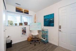 Photo 22: 5274 6 Avenue in Delta: Pebble Hill House for sale (Tsawwassen)  : MLS®# R2477248