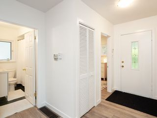 Photo 17: 2112 MACKAY AVENUE in North Vancouver: Pemberton Heights House for sale : MLS®# R2488873