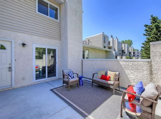 Photo 27: 902 3500 VARSITY Drive NW in Calgary: Varsity Row/Townhouse for sale : MLS®# A1014954