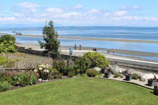 "Photo 26: 126 CENTENNIAL Parkway in Delta: Boundary Beach House for sale in ""BOUNDARY BEACH"" (Tsawwassen)"