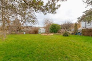 Photo 28: 752 Newbury St in : SW Gorge House for sale (Saanich West)  : MLS®# 872251