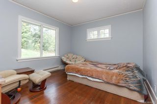 Photo 13: 2325 Ashley Rose Close in SHAWNIGAN LAKE: ML Shawnigan House for sale (Malahat & Area)  : MLS®# 784828