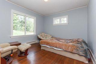 Photo 13: 2325 Ashley Rose Close in SHAWNIGAN LAKE: ML Shawnigan House for sale (Malahat & Area)  : MLS®# 784828
