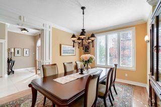 Photo 6: 4 976 Shadeland Avenue in Burlington: LaSalle Condo for sale : MLS®# W5253271