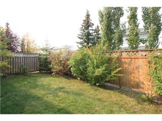 Photo 16: 107 ARBOUR RIDGE Way NW in CALGARY: Arbour Lake Residential Detached Single Family for sale (Calgary)  : MLS®# C3540847