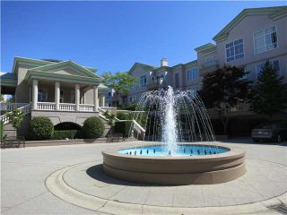Photo 15: # 101 8975 JONES RD in Richmond: Brighouse South Condo for sale : MLS®# V1024190