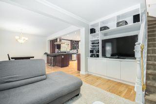 Photo 5: 8191 Hudson St in Vancouver: Marpole Home for sale ()  : MLS®# V1065236