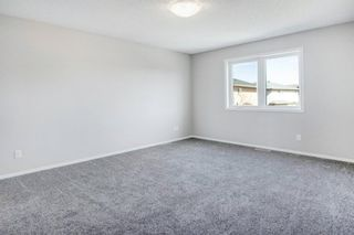 Photo 19: 344 Sunset Way: Crossfield Detached for sale : MLS®# A1106890