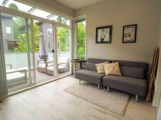 "Photo 7: 9 41488 BRENNAN Road in Squamish: Brackendale 1/2 Duplex for sale in ""RIVENDALE"" : MLS®# R2457979"