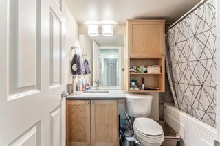 Photo 10: 104 835 18 Avenue SW in Calgary: Lower Mount Royal Apartment for sale : MLS®# A1103404