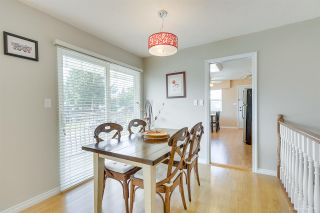 """Photo 17: 681 EASTERBROOK Street in Coquitlam: Coquitlam West House for sale in """"COQUITLAM WEST"""" : MLS®# R2403456"""