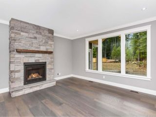 Photo 11: 2804 Meadowview Rd in SHAWNIGAN LAKE: ML Shawnigan House for sale (Malahat & Area)  : MLS®# 828978