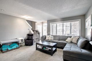 Photo 10: 180 Evanspark Gardens NW in Calgary: Evanston Detached for sale : MLS®# A1144783