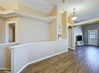 Photo 9: 741 Citadel Drive NW in Calgary: Citadel Detached for sale : MLS®# C4260865