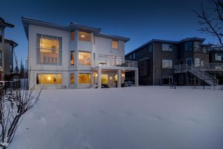Photo 45: 4211 Edgevalley Landing NW in Calgary: Edgemont Detached for sale : MLS®# A1059164