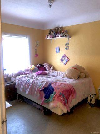 Photo 12: 3978 Redford St in : PA Port Alberni House for sale (Port Alberni)  : MLS®# 870346