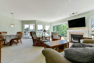 "Photo 4: 204 1230 QUAYSIDE Drive in New Westminster: Quay Condo for sale in ""Tiffany Shores"" : MLS®# R2561902"